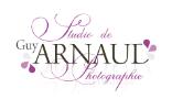 Photographe professionnel à Portes lès Valence - Drôme - Guy Arnaud
